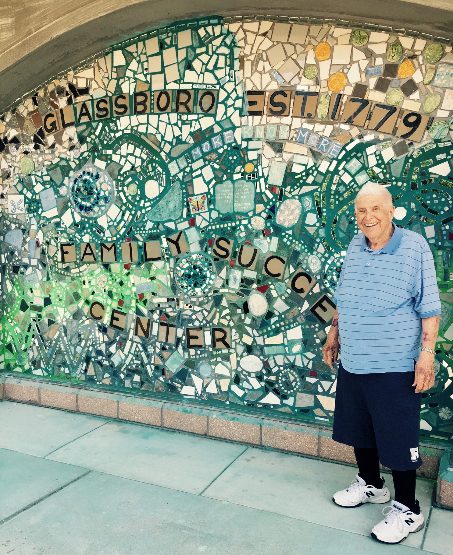 Isaiah Zagar Mosaic Mural for glassboro34.jpg