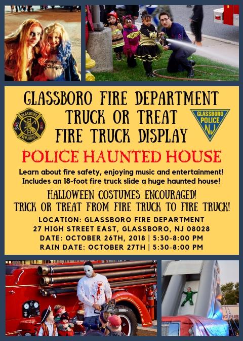 Glassboro fire department truck or treat.jpg