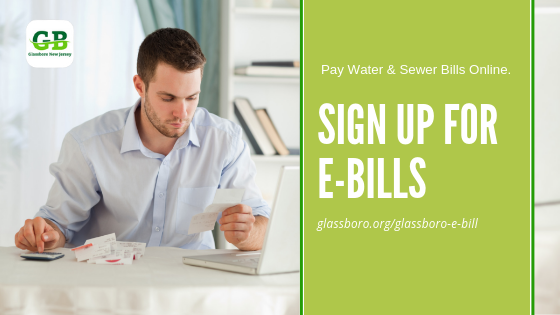 sign up for e-bills.png