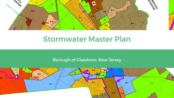 Stormwater Master Plan.png