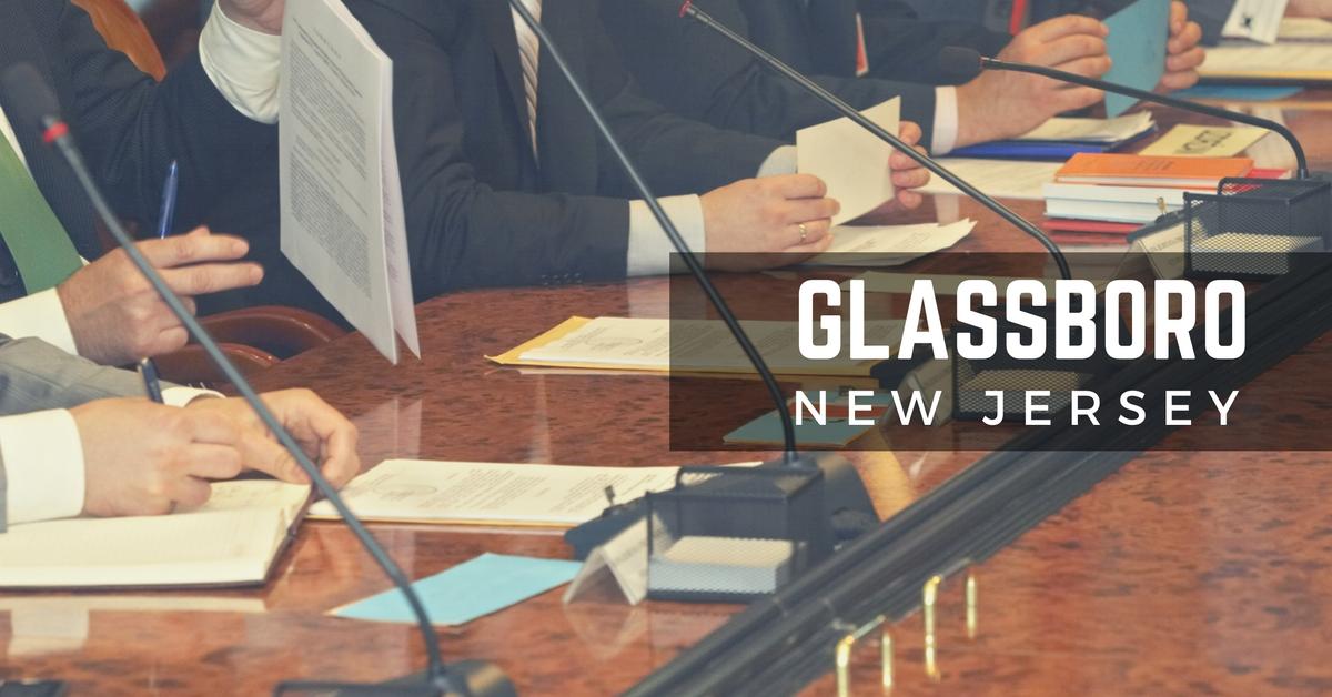 glassboro council meeting.jpg