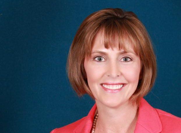 Kathy-Castor-e1546021664830.jpg