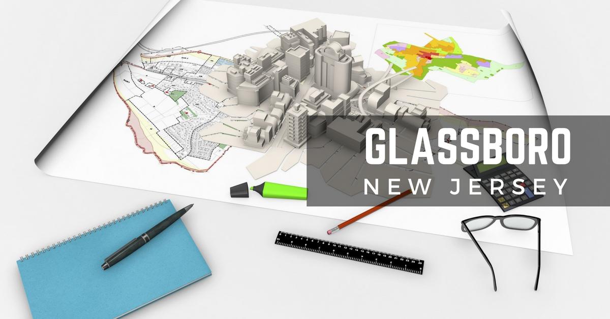 glassboro planning board.jpg