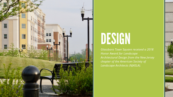 glassboro town square banner (2).png