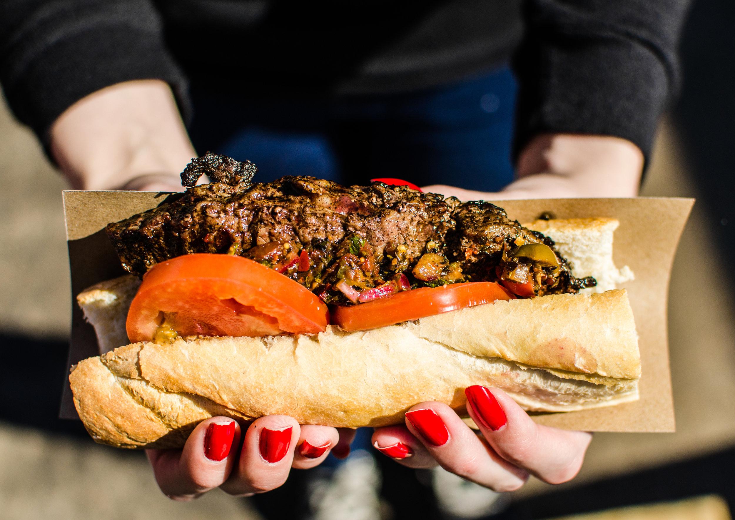 glassboro italian festival sandwich.jpeg