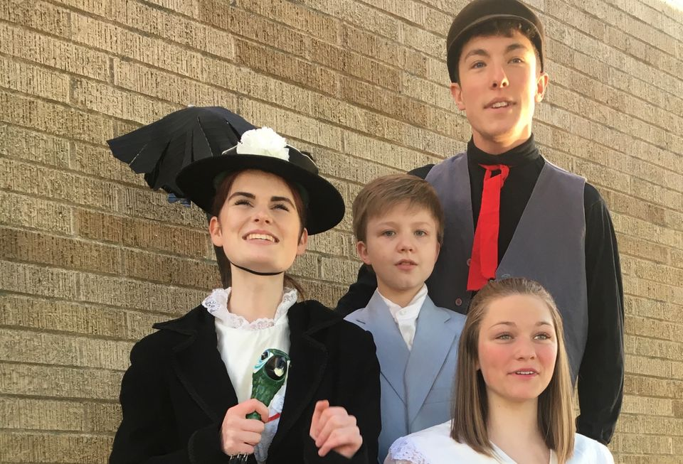 'Mary Poppins' pops in at Glassboro High School.jpg