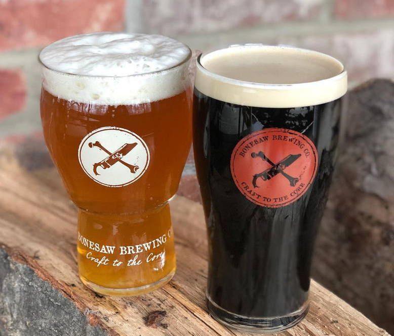 Bonesaw Brewing is NJ Best New Brewery.jpg
