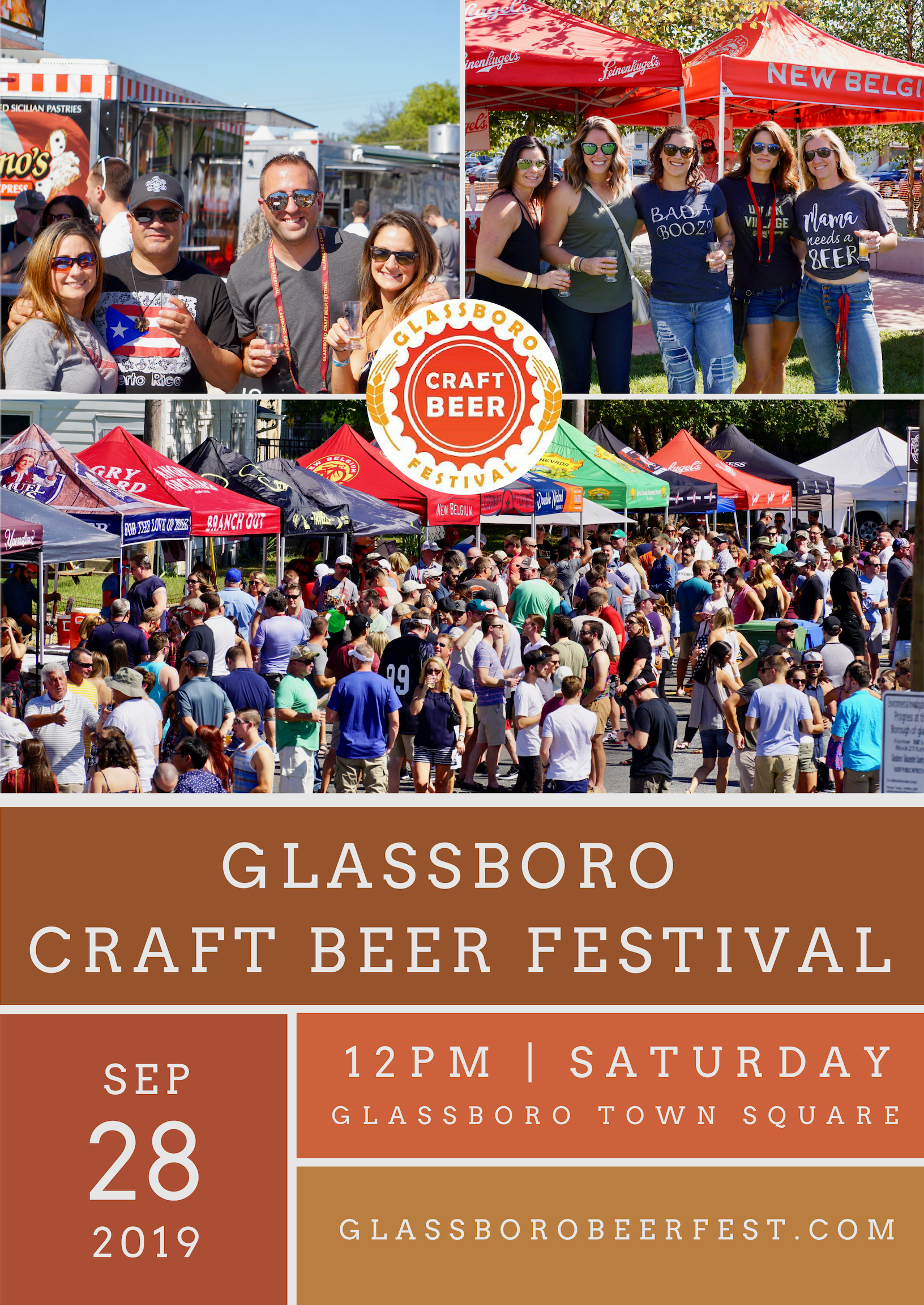 glassboro craft beer festival 2019.png