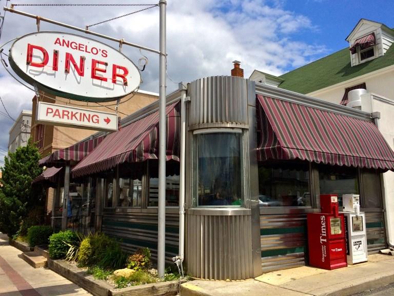 Angelos-Diner-Glassboro-Retro-Roadmap.jpg