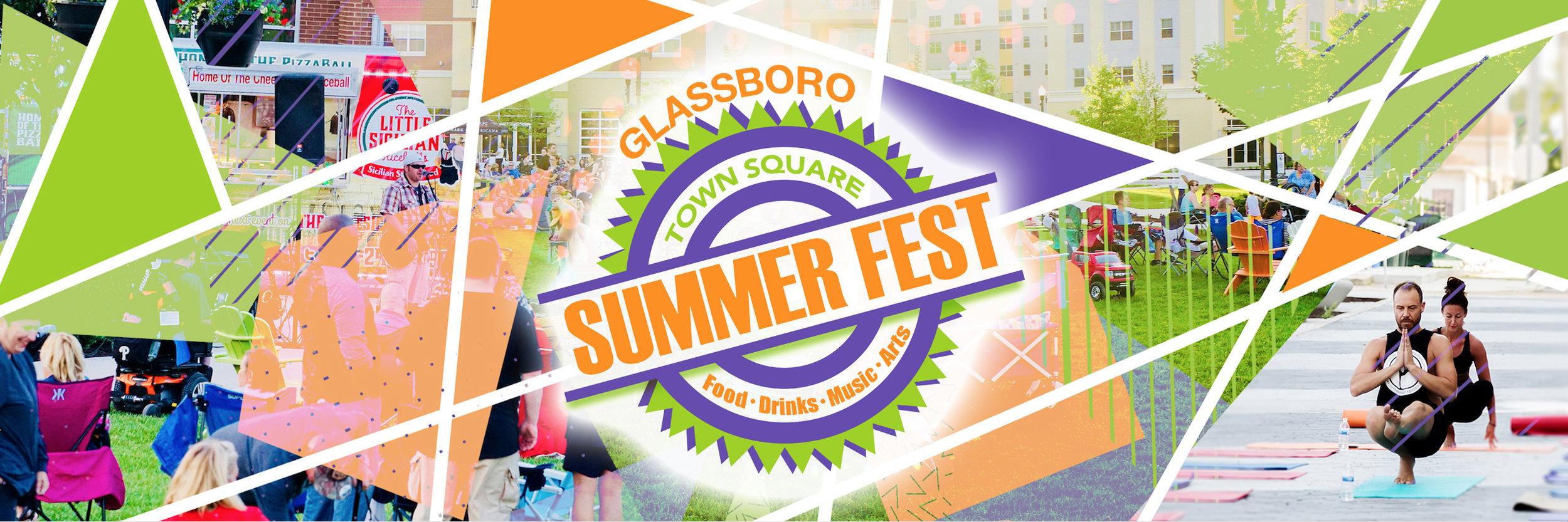 Summer Fest Web Banner 2019.jpg