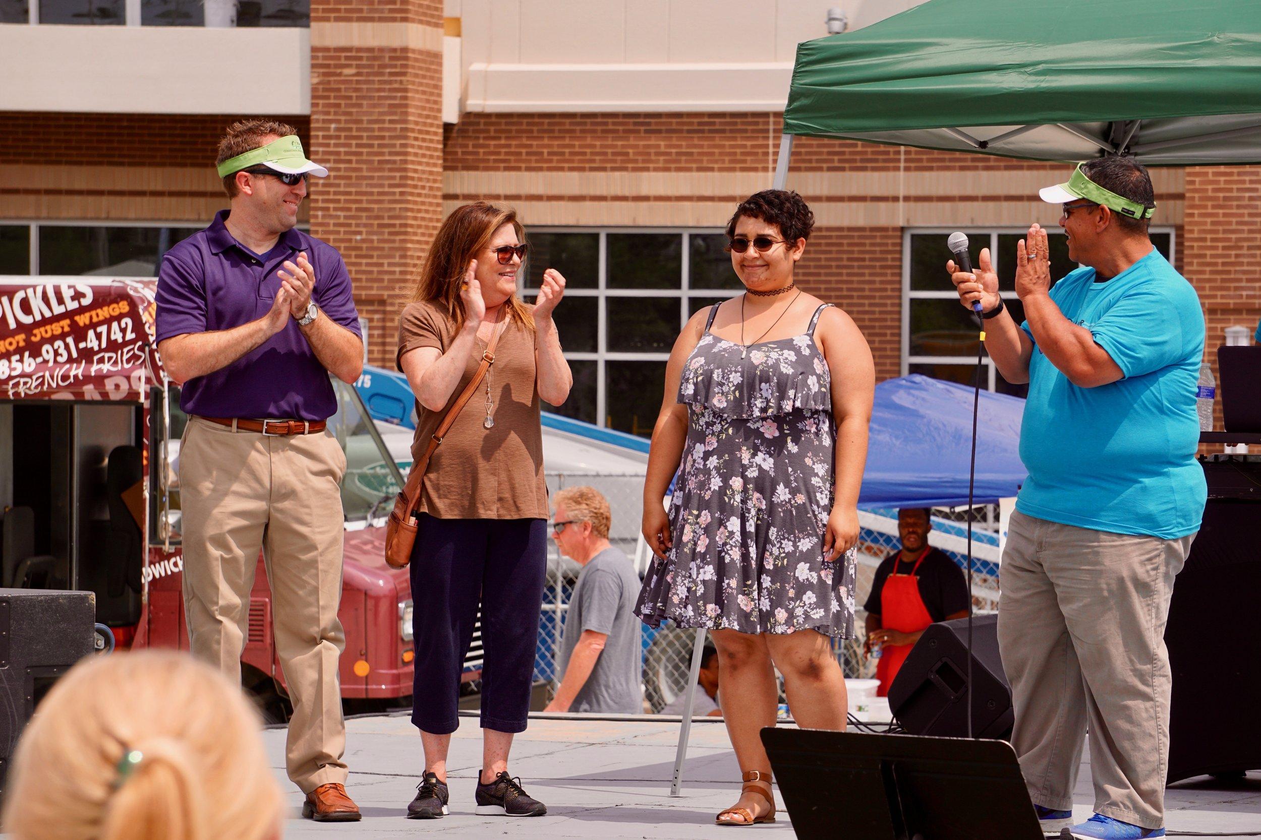 Art-minded Glassboro High seniors invited to vie for scholarship.jpeg