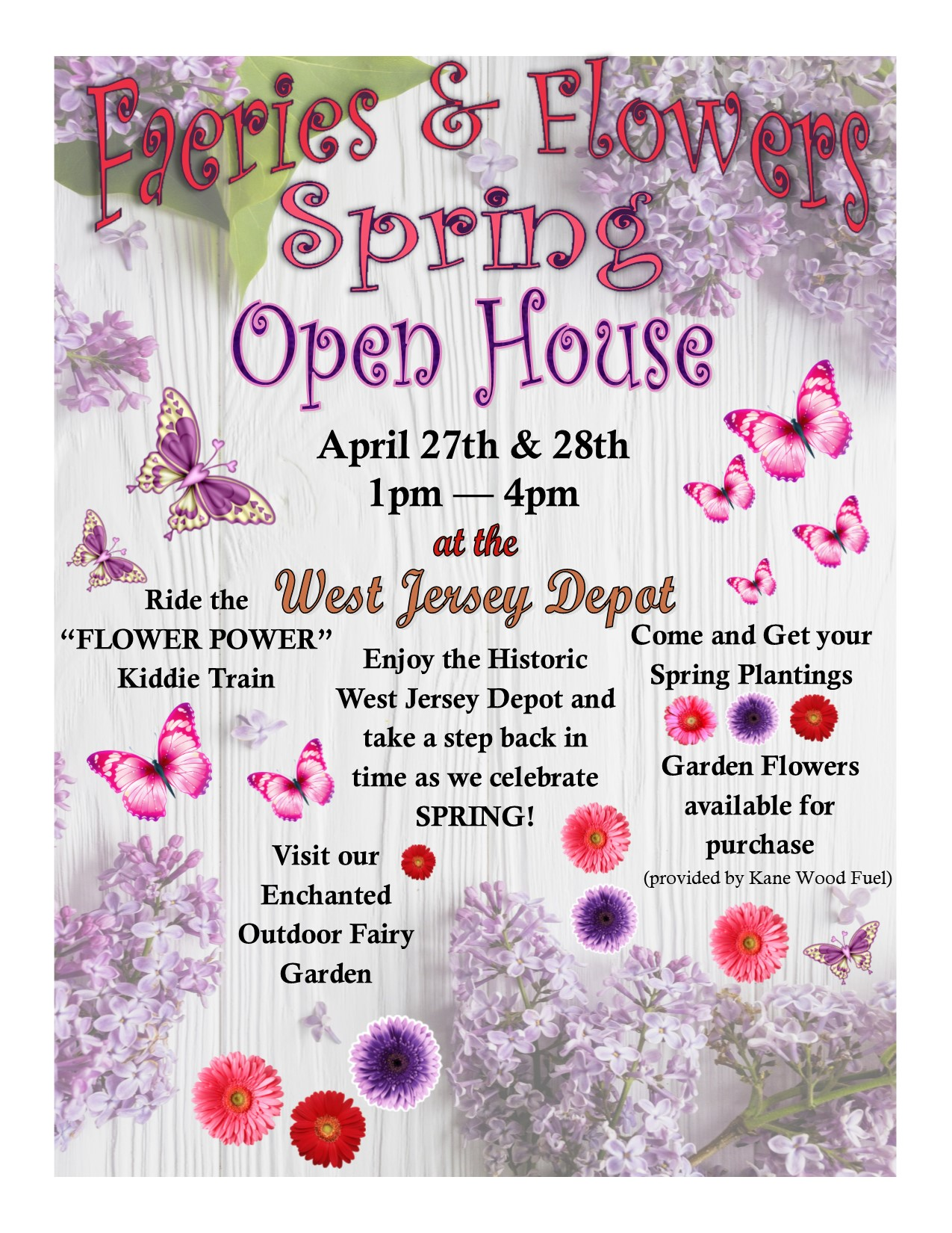 April Open House 2019.jpg