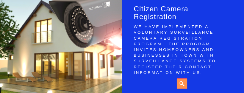 Citizen Camera Registration.png