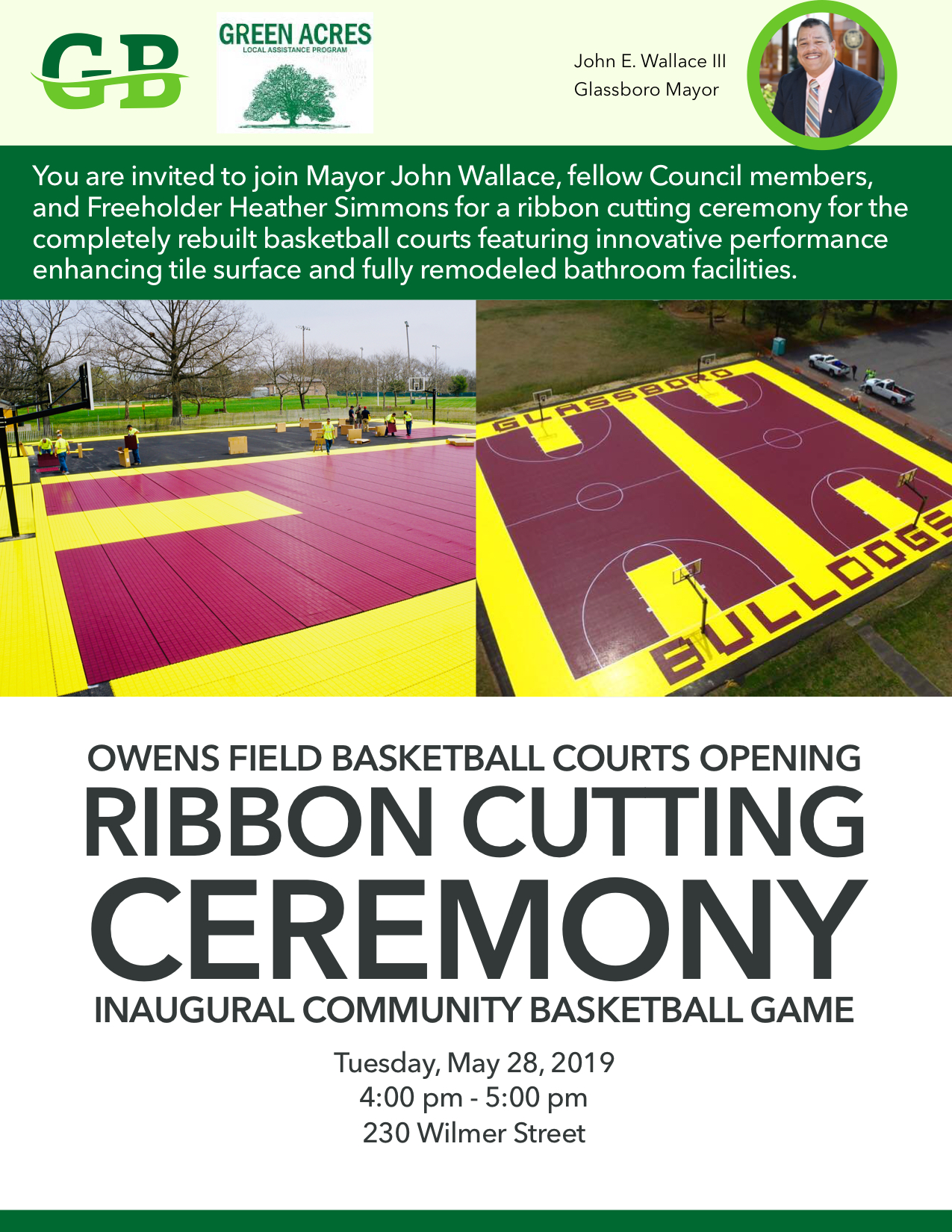 Ribbon Cutting for Owens Field Basketball Court.jpeg