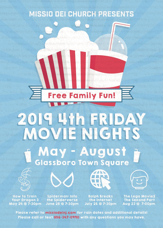 Movie Night Flyer 2019 (3).jpeg