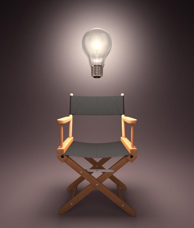 director_chair_lightbulb.jpg