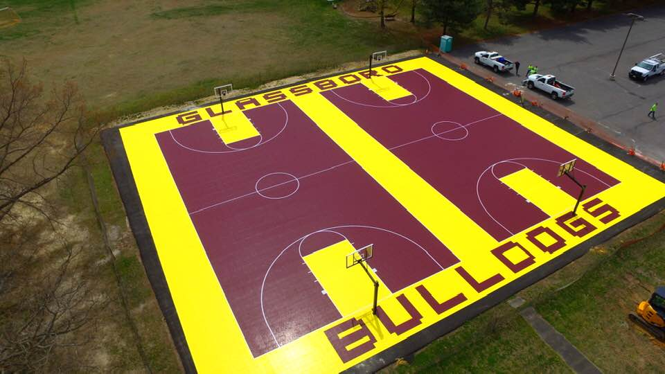 glassboro owens field basketball court makeover.jpg