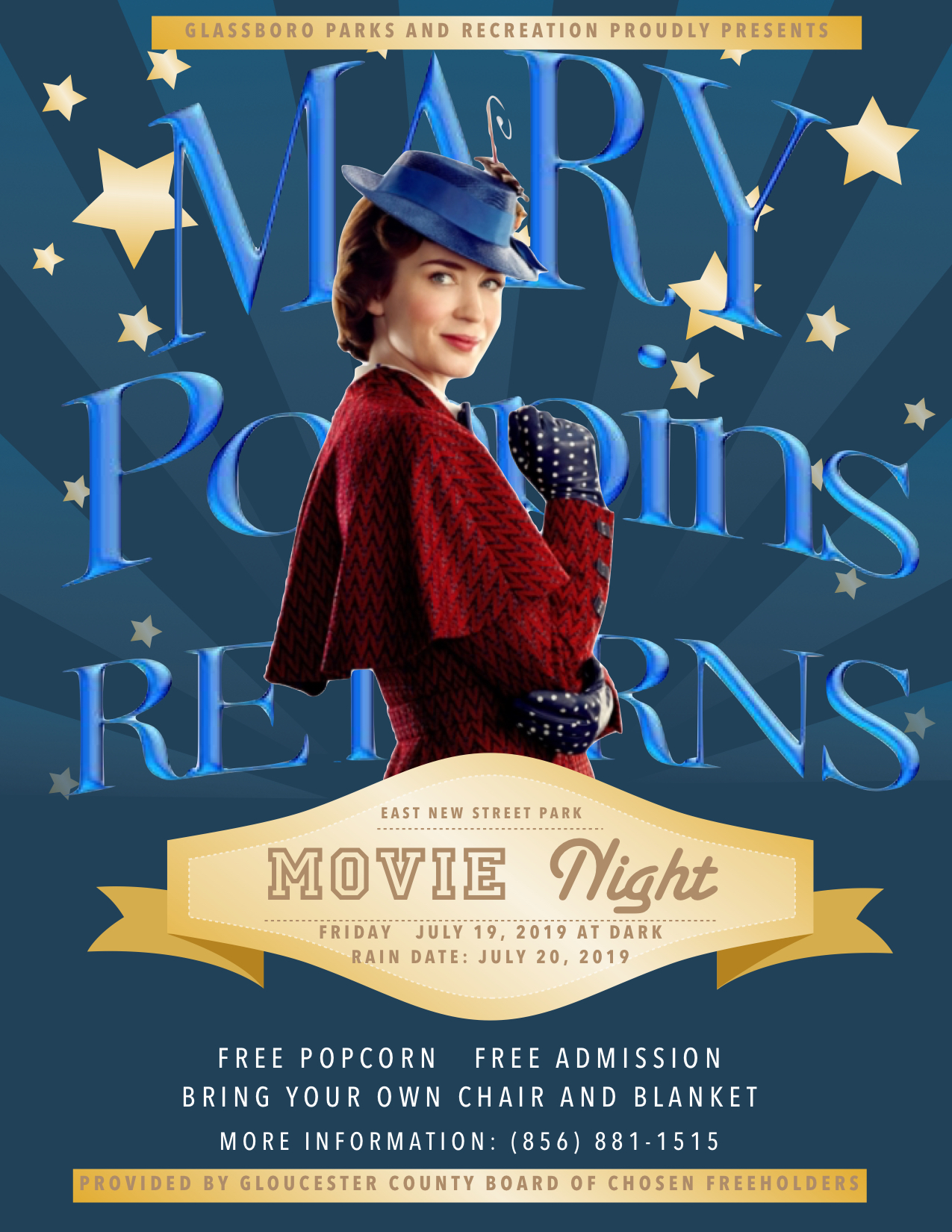 MOVIE NIGHT IN GLASSBORO MARY POPPINS RETURNS July 19, 2019.jpeg