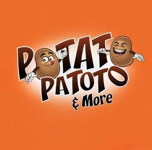 POTATO PATOTO