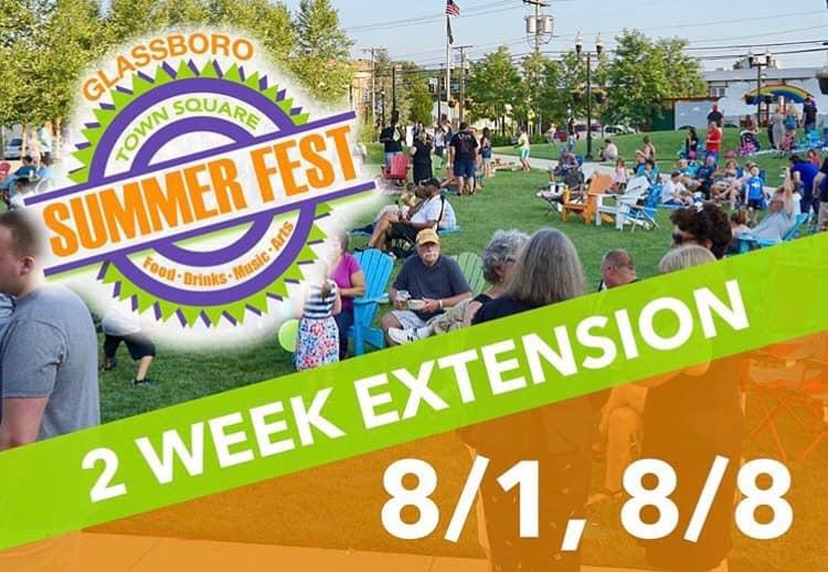 summer fest glassboro extended dates.jpg