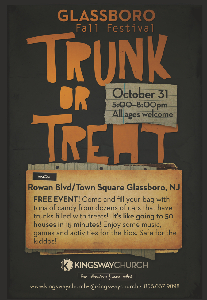 glassboro trunk or treat.jpeg