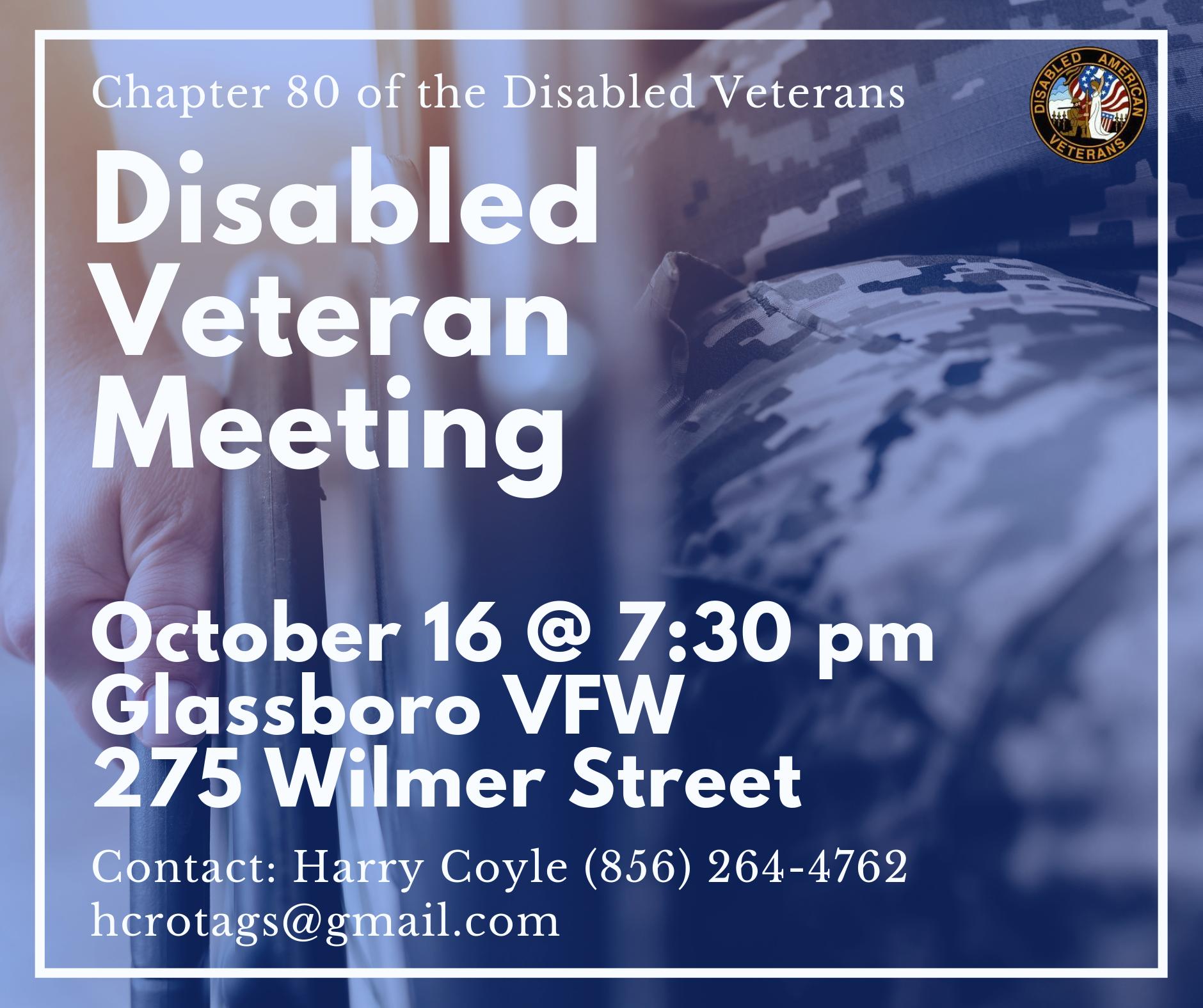 Disabled Veteran Meeting.png