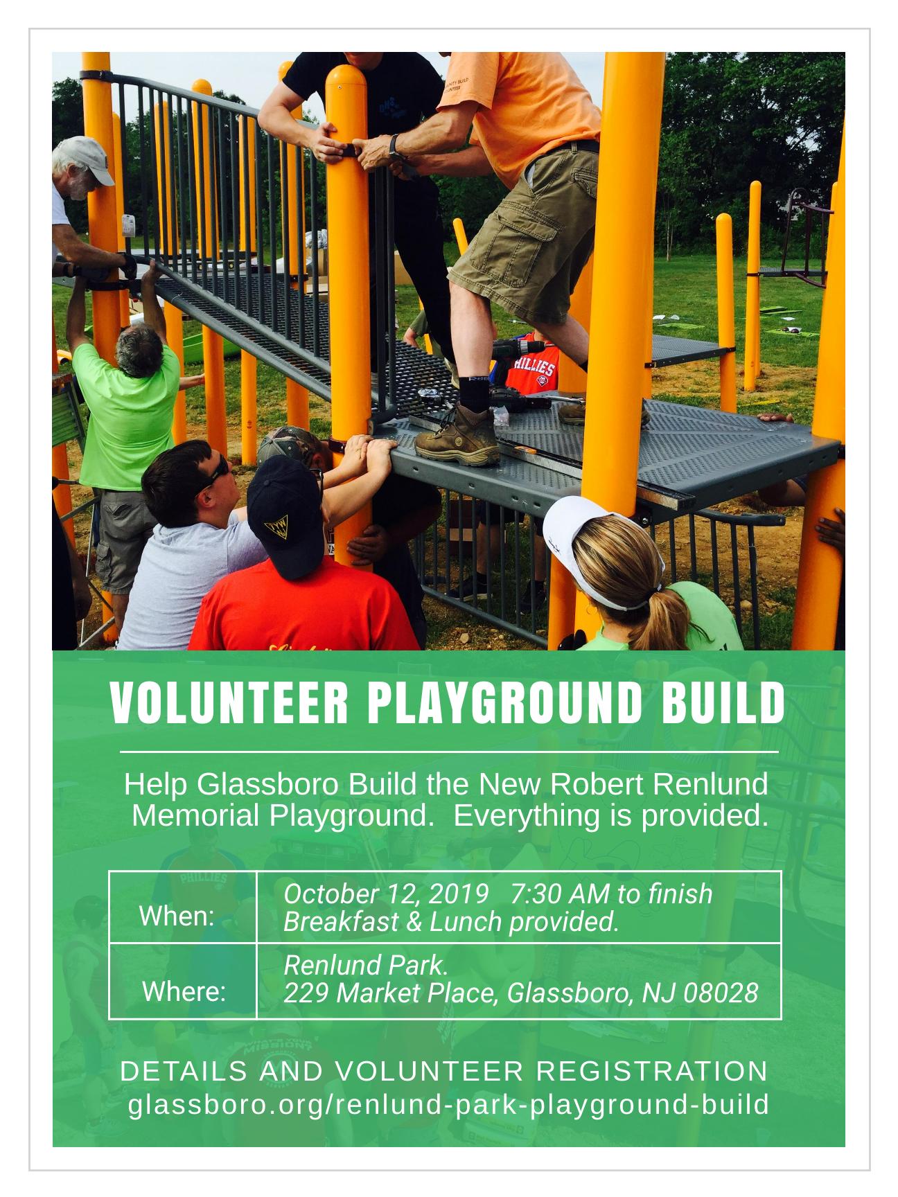 glassboro renlund park playground build.png