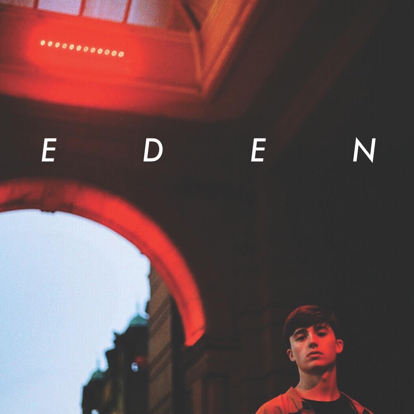 Eden Art.jpeg