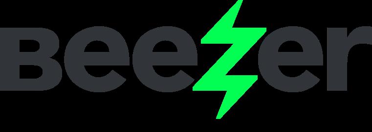 Beezer