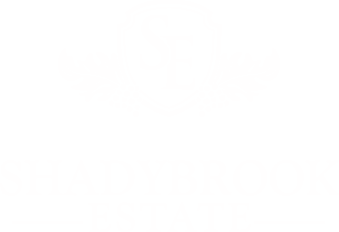 logo-shadybrook-1.png