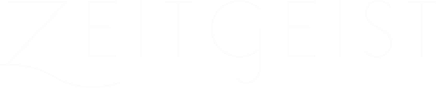 Zeitgeist_logo.png