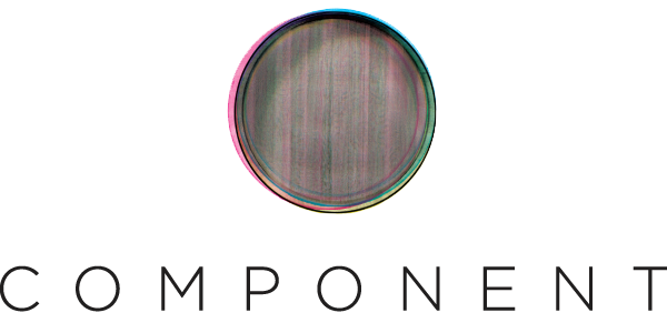 7_logo_component-1.png