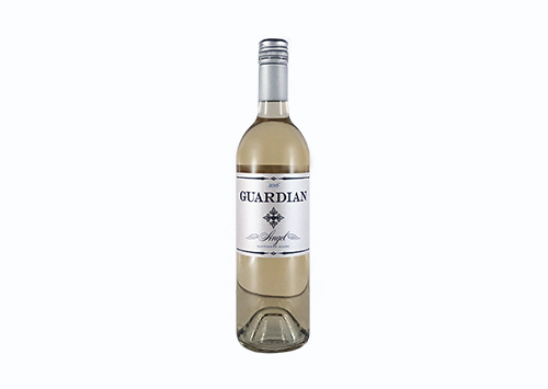 Guardian Cellars Angel Sauvignon Blanc | 2017