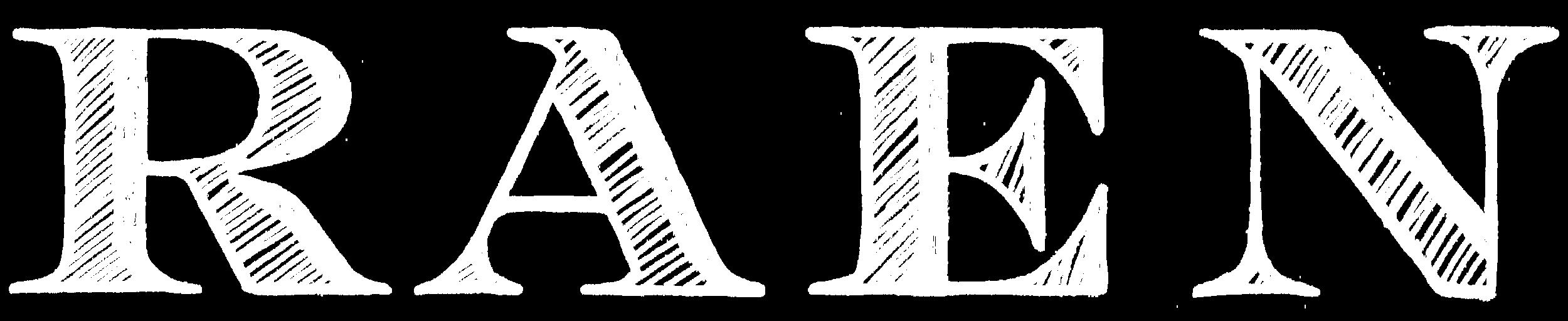 RAEN logo.png