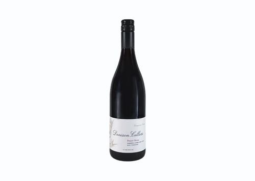 Denison Kiff Pinot Noir | 2016