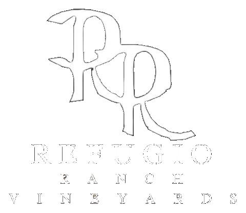 Refugio-Vineyard-Logo.png