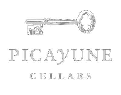 PICAYUNE-CELLARS-logo.png