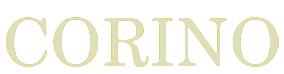 Corino Logo_2.png