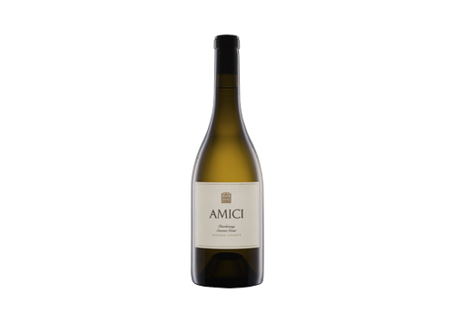 Copy of Amici Chardonnay | 2016