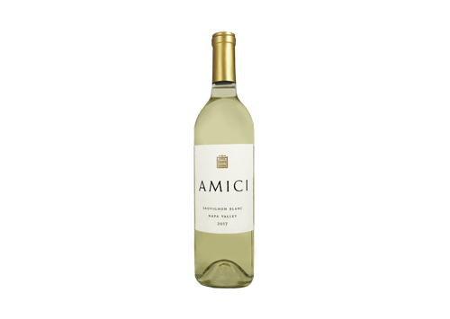 Copy of Amici Sauvignon Blanc | 20