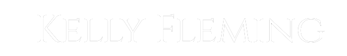 Kelly Flemming Logo.png