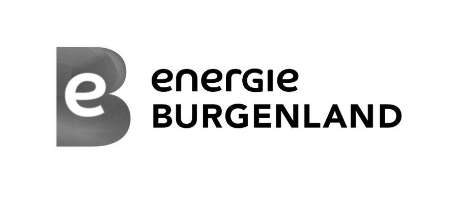 EnergieBurgenland.jpg