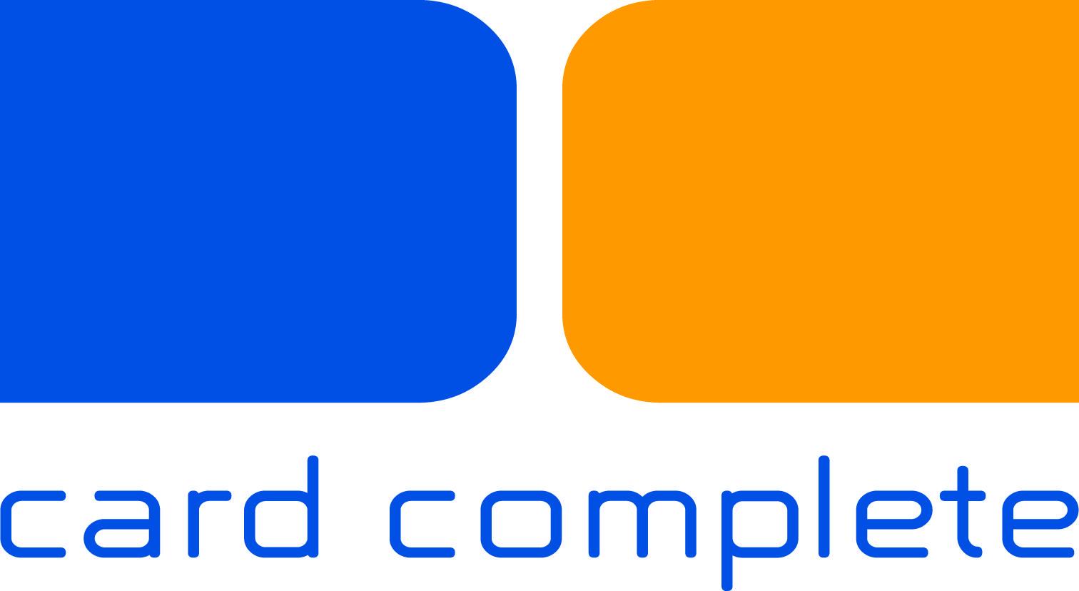 cc_logo_ohne_4c.jpg