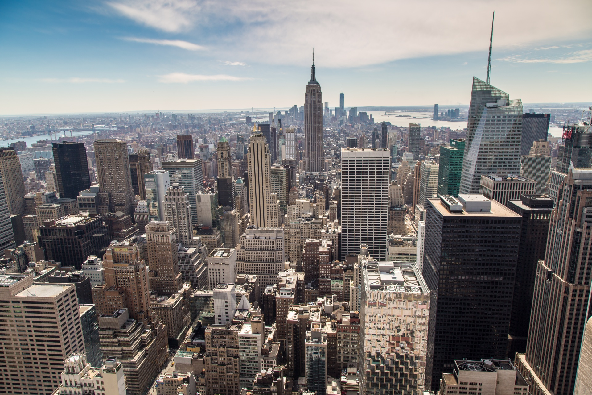 new-york-14622116155mP.jpg