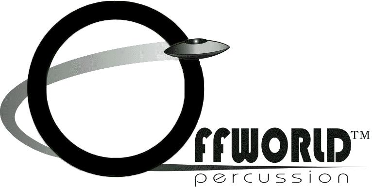 offworld_logo black.png