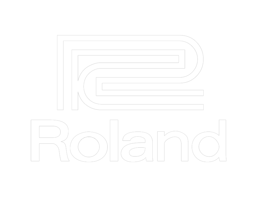 Roland-Logo-white.png