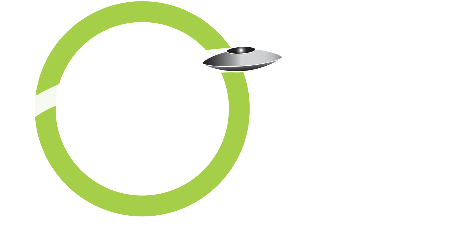 offworld logo-white.png