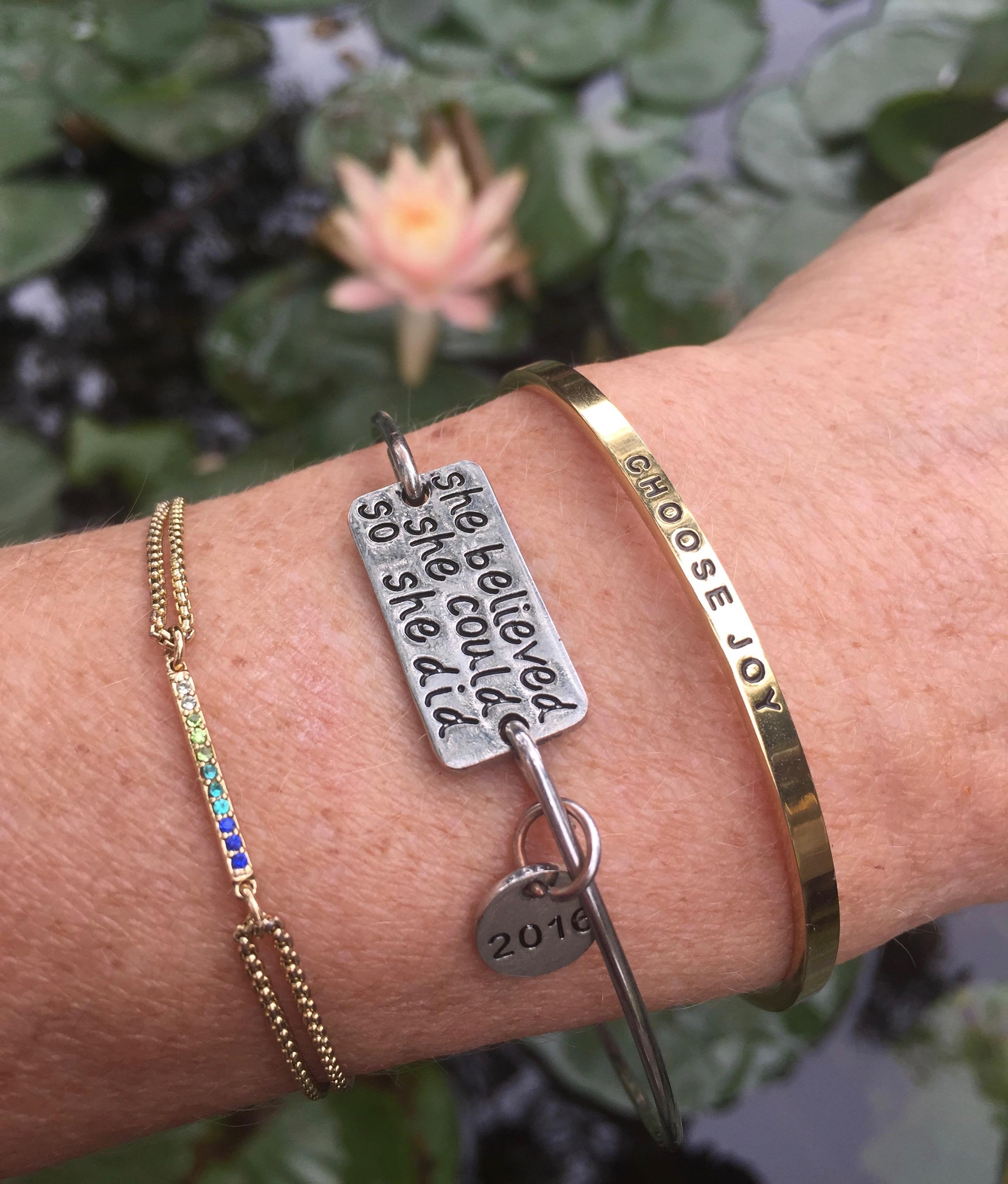 braceletsoffreedom