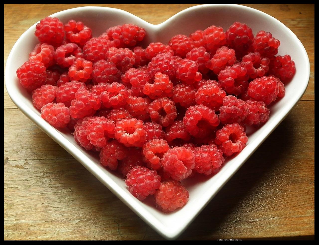 raspberries-215858_1280.jpg