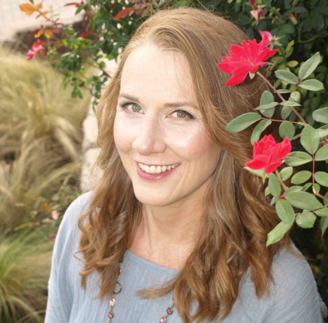Laura Wall, Nourishment Coach & Presenter    Laura Wall's  journey to wellness began with dance fitness and continued as she became a certified strength trainer and nutrition coach. Most recently, she has been developing her yoga practice with devoted time for discovering about the chakras, vibrational energy and the Laws of the Universe. She recently received her Intuitive Coaching Certification with the Feminine Wisdom Academy. Although she works with clients of all ages and genders, she prefers to engage with small circles of women tapping into their natural strengths of compassion, creative collaboration and mutual empowerment.   Website     Facebook     Instagram   Join Laura's Email List